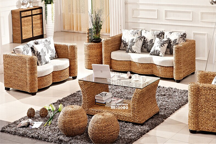 Rattan And Seagrass Img