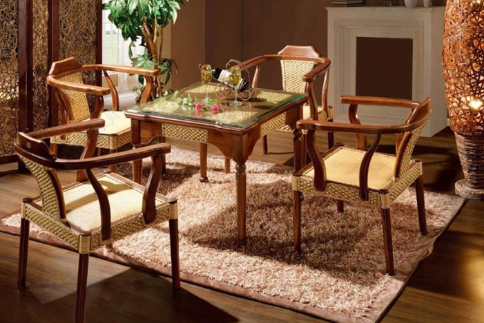 Rattan-and-seagrass-wood-img