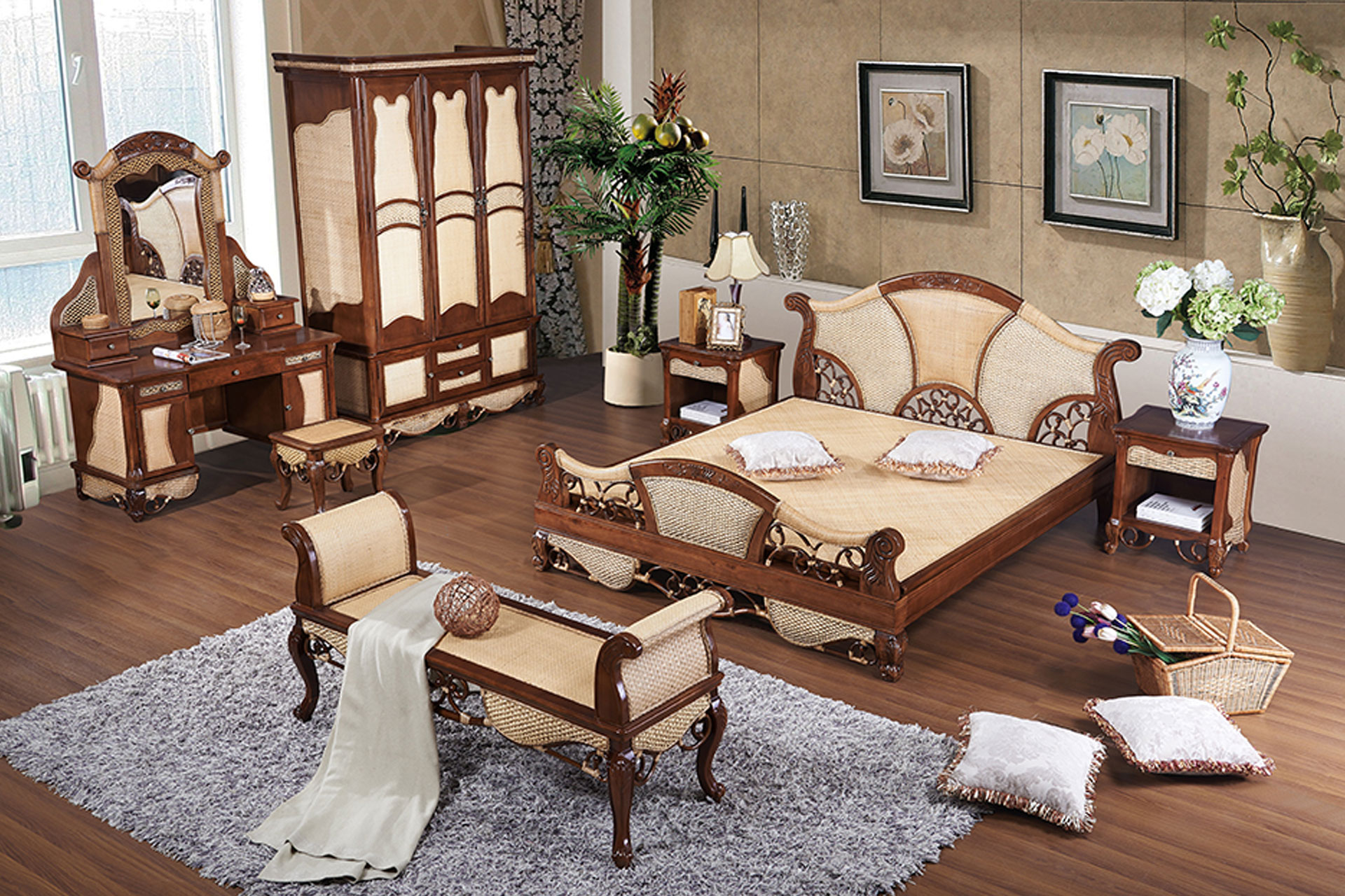 rattan-furniture-slide2
