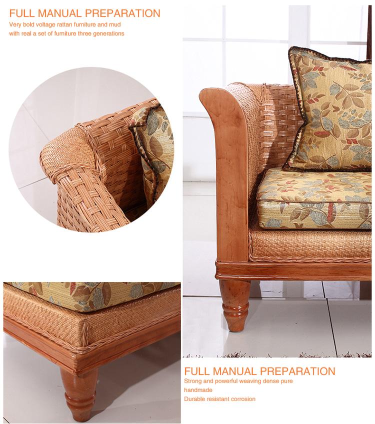 Palecek Furniture Warehouse Sale Supplier Amp Exporter