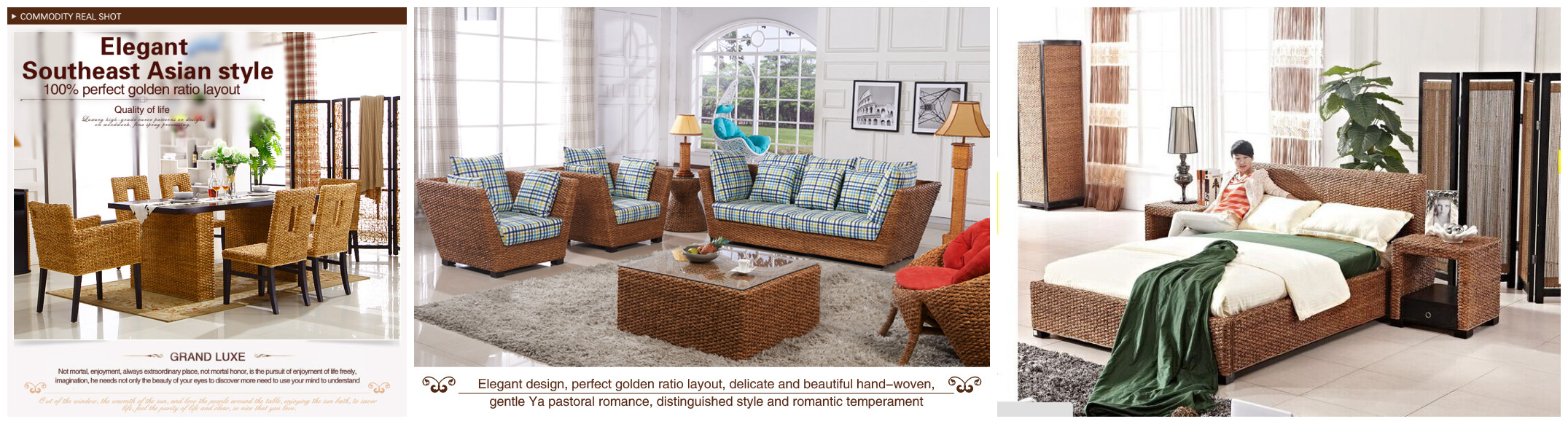 pottery barn seagrass furniture for living rooms
