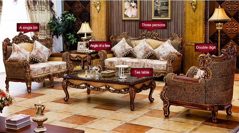 Indoor Wicker Furniture | Rattan + Wood + Seagrass Series