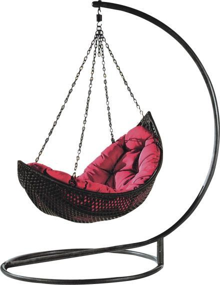Outdoor Swing Baskets I At Cheap Price