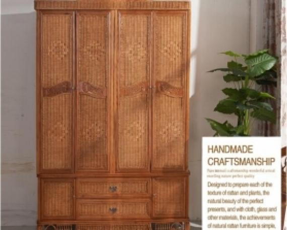 Palecek Furniture Presidents Collection Supplier amp Exporter